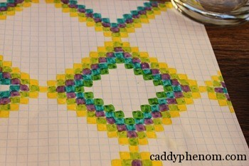 graph paper pictures 026