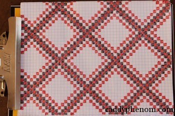 graph paper pictures 030