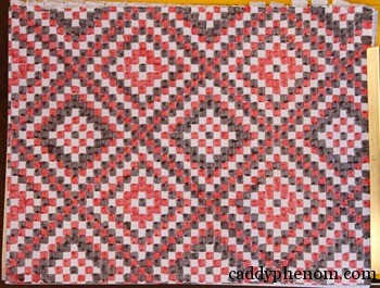 graph paper pictures 045